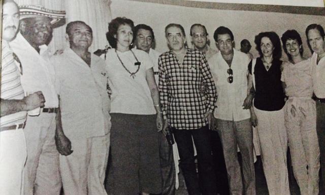 Alejo Durán no estaba seguro de ganarle a Emilianito – La Cháchara